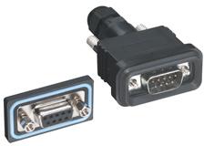 D-Subminiature Connectors
