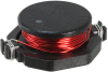 Fixed Inductors -- 553-2818-ND - Image