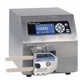 Masterflex L/S Digital Process Drive with Stainless Steel Housing, 0.1 to 600 RPM, 115/230 VAC -- EW-07575-10