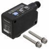 Optical Sensors - Photoelectric, Industrial -- 1110-1967-ND -Image