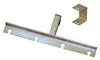 Float Bracket, 303 Stainless Steel -- 5AEP4