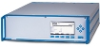 MLT, CLD and FID Multi-Component and Multi-Method Analyzers and Analyzer Systems -- MLT 4 Multi-Component Gas Analyzer