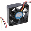 DC Brushless Fans (BLDC) -- OD5015-24HB01A-ND -- View Larger Image