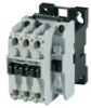 Motor Contactors -- CI (6-50 series) -- View Larger Image