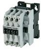 Motor Contactors -- CI (6-50 series)