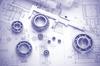 315 Machine Design