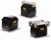 VT Metering/Protection 1.2-69 kV -- VIY Series