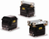 VT Metering/Protection 1.2-69 kV -- VIY Series - Image