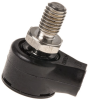 Gas Spring Accessories -- 3399088.0