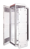 F4 Series Industrial Cabinets - Image