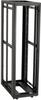 "45U Elite Server Cabinet 84""H x 30""W x 32""D M6 Rails -- EC45U3032SPMS3NK -- View Larger Image"