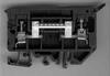 4 square mm Isolation Terminal Block -- 1492-H7 -Image