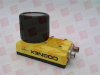 COGNEX IS5100-00 ( INS 5100 VISION SYS W/O PATMAX ) -Image