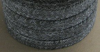 Carbon Packing Material -- 1588