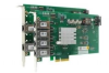 Machine Vision Frame Grabber Card -- PCIe-PoE354at/352at -Image