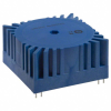Power Transformers -- TE70072-ND -- View Larger Image