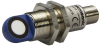 Ultrasonic sensor microsonic pico+35/WK/U