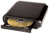 24X External Lightscribe DVD Burner