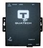 Quatech SSE-100D -- SSE-100D