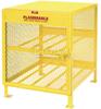 Cylinder Storage Cabinet -- T9H784200