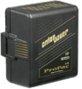 Anton Bauer ProPac 14 NiCad Battery -- PROPAC14