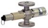 Dual Channel Absorption Sensor -- AF26 -- View Larger Image