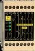 Safety Relays JSB Series -- JSBT4 - Image