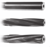 Solid Carbide Long Chucking Reamer -- Series 450
