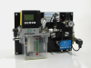 Air/Oil Lubrication System -- HyperFormance™ - Image