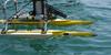 LAST-A-FOAM® Hydrostatic-Pressure Resistant Foam -- R-3315 TDS