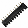 DIP Switches -- CKN9446-ND -Image