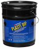 Plasti Dip Aerosol & Liquid Synthetic Rubber Coating -- 38060