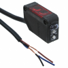 Optical Sensors - Photoelectric, Industrial -- Z3470-ND -Image