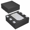 RF Switches -- 1046-1119-1-ND - Image