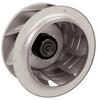 AC Fans -- R3G500-AG34-63F-ND