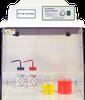 Basic Ductless Workstation - Image