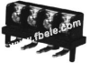 Barrier Terminal Block -- FBEA20