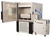 Portable Environmental Test Chamber Shaker -- RSL-16