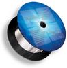 Optical Fiber -- Vascade®