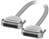 D-Sub Cables -- 277-14600-ND - Image