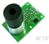 Thermopile Infrared Digital Sensors -- G-TPMO-025 - Image