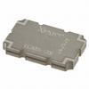 RF Directional Coupler -- 1173-1141-6-ND -Image