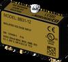 8B31 Voltage Input Modules, Narrow Bandwidth -- 8B31-12 -Image