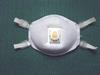3M Particulate Welding Respirators/8214(1 Box) -- 665582155