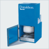 Vibra Shake™ Dust Collector -- VS-550