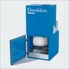 Vibra Shake™ Dust Collector -- VS-3000