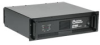 High-Performance, Dual-Channel, Commercial Audio Amplifier -- CP400