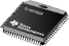 TL16C552A Dual UART with 16-Byte FIFOs & Parallel Port
