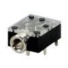 Barrel - Audio Connectors -- 35RAPC3BHN3-ND -Image
