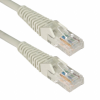 Modular Cables -- TL1436-ND -- View Larger Image